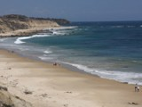 Crystal-Cove-beach