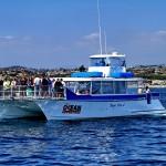 65' OCean Adventure Catamaran