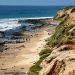 Eco-Discovery Walking/Hiking Tours at Crystal Cove